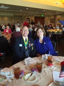 "<div style=""text-align:center"">George Washington's Birthday Luncheon February 2017</div>"